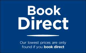 Book Direct with Best Western hotels