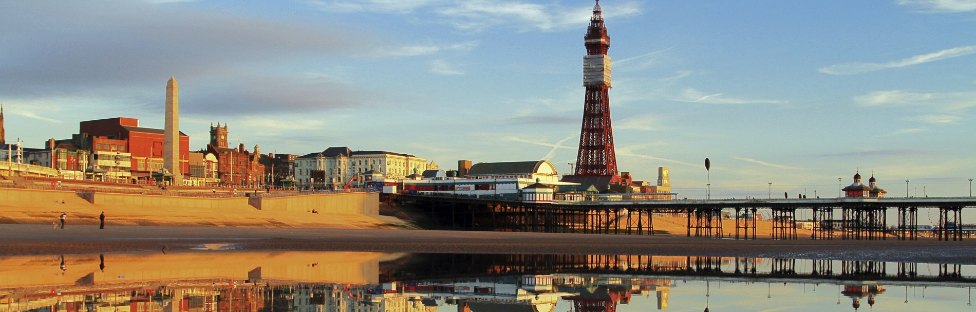blackpool-breaks-header