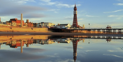 blackpool-breaks-smaller