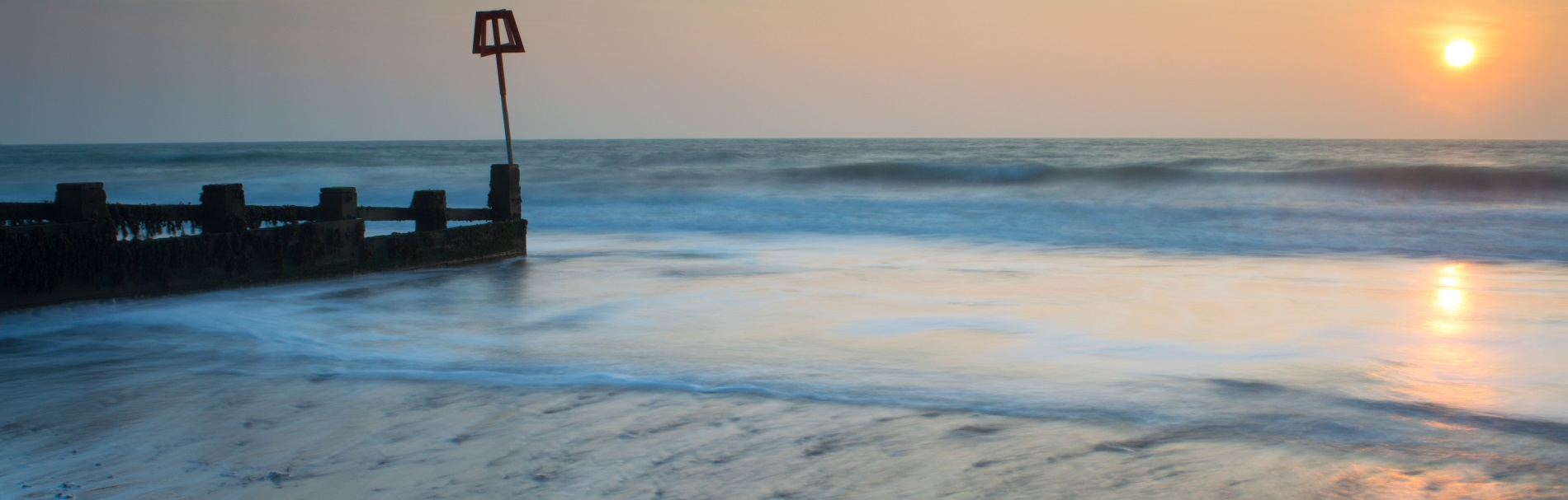coastal-breaks-header