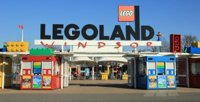 legoland-breaks
