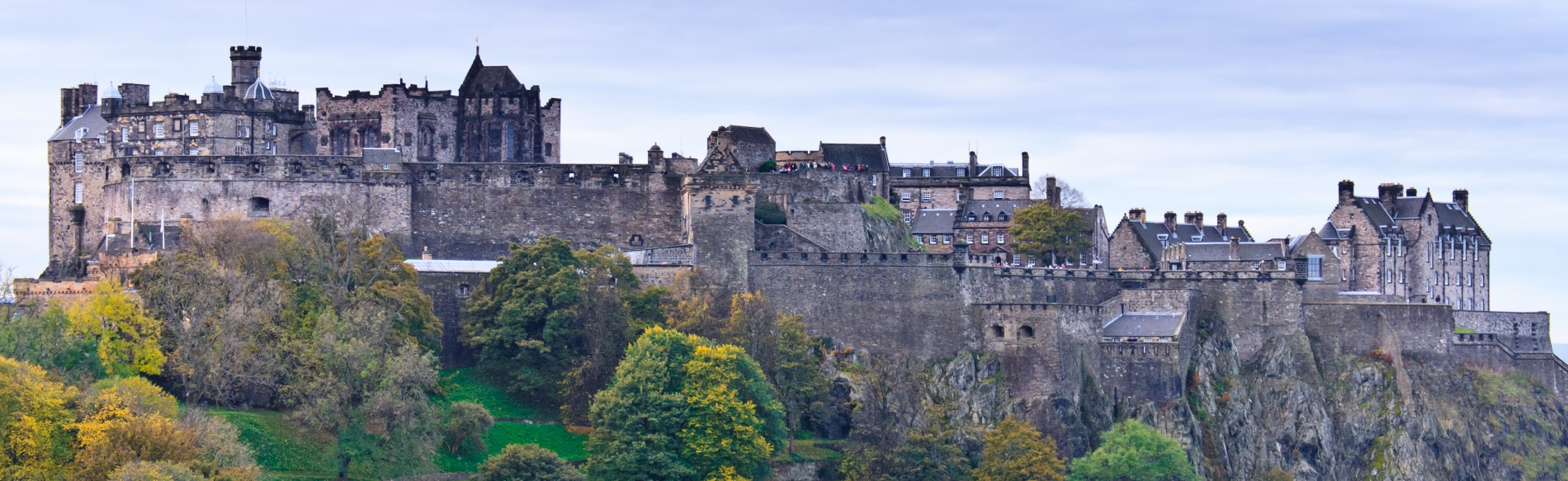 Edinburgh-castle-header