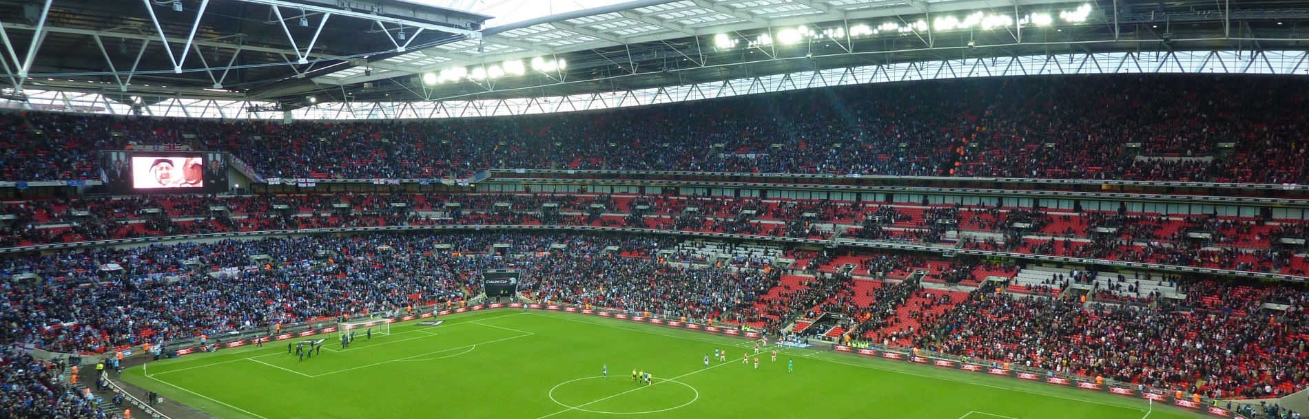 Wembley_Stadium_header