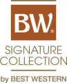 BW Signature Collection Logo RGB