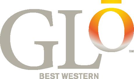 Best Western Hotels Holidays Short Weekend Breaks In The Uk