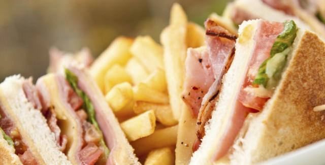 sandwiches1-640x325