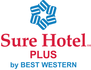 Sure Hotel Plus by Best Western