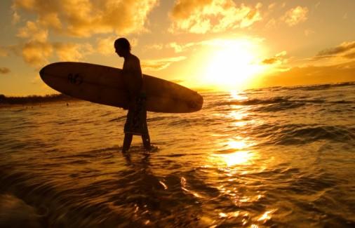surf1-506x325