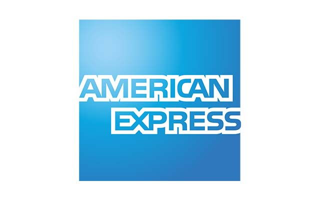 10% off when you pay with American Express