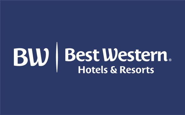 Tesco Clubcard Best Western Hotels