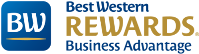 BW REWARDS Business Advantage