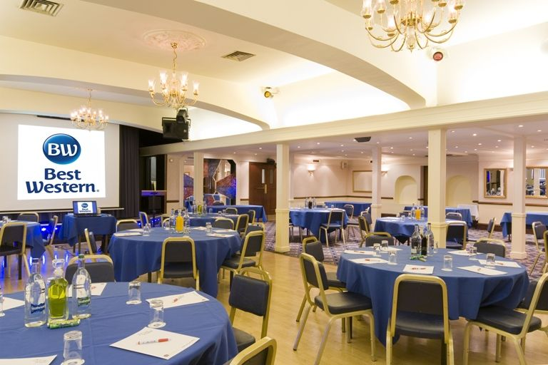 calcot-hotel-meeting-space-12-83831