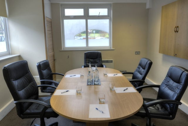 Corporate offers in Manchester