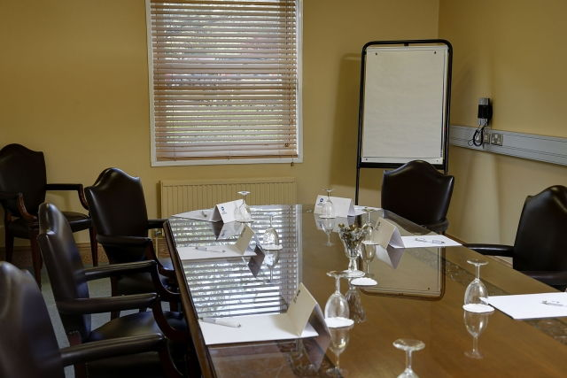 Corporate offers in Swindon