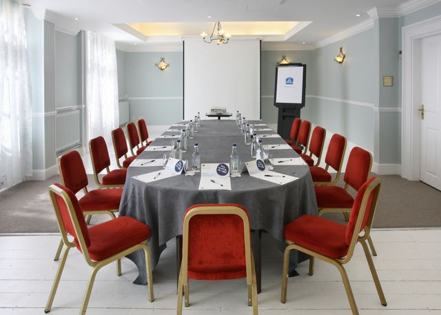 grosvenor-hotel-meeting-space-20-83851