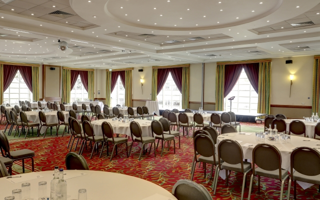 stoke-on-trent-moat-house-meeting-space
