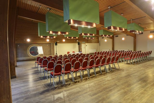tillington-hall-hotel-meeting-space-10-83972