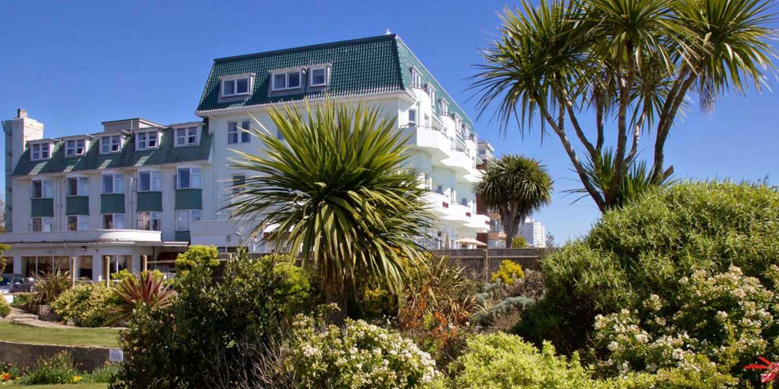 Bournemouth-East-Cliff-Sure-Hotel-Collection-by-Best-Western