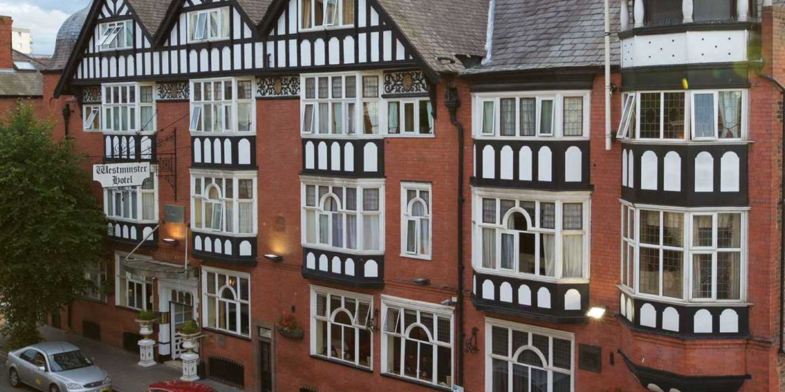 Chester-Sure-Hotel-Collection-by-Best-Western