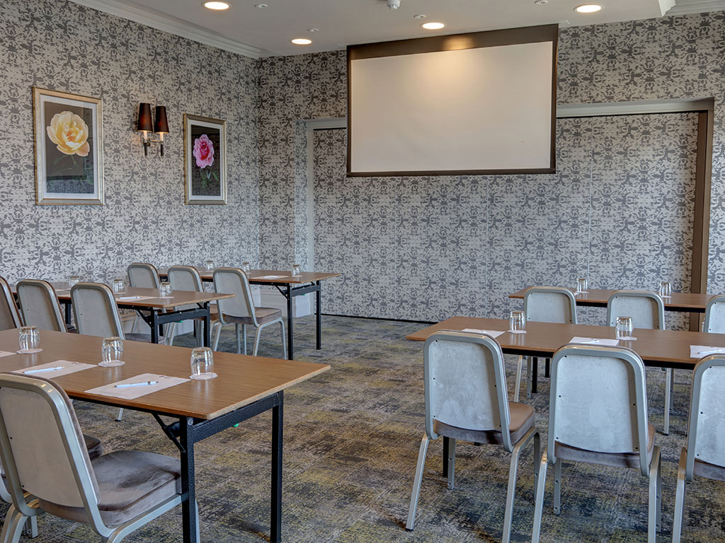 dover-marina-hotel-meeting-space-29-83926