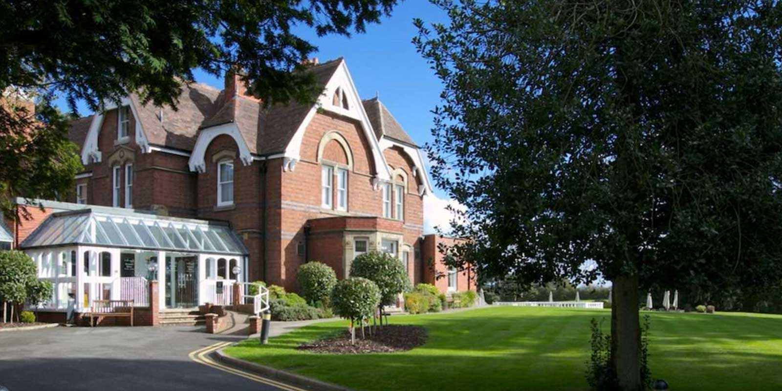Stourport-Manor-Sure-Hotel-Collection-by-Best-Western