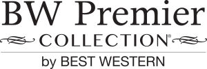 BW_Premier_Collection_Logo