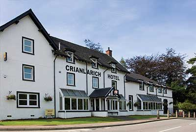 hotel_2_The-Crianlarich-Hotel-450