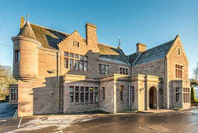 hotel_3_Murrayshall-Country-House-Hotel-450