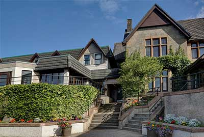 hotel_5_Garfield-House-Hotel-450