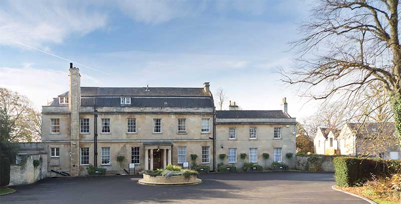 best-western-leigh-park-country-house-hotel-vineyard
