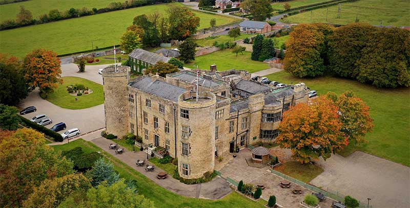 best-western-walworth-castle-hotel