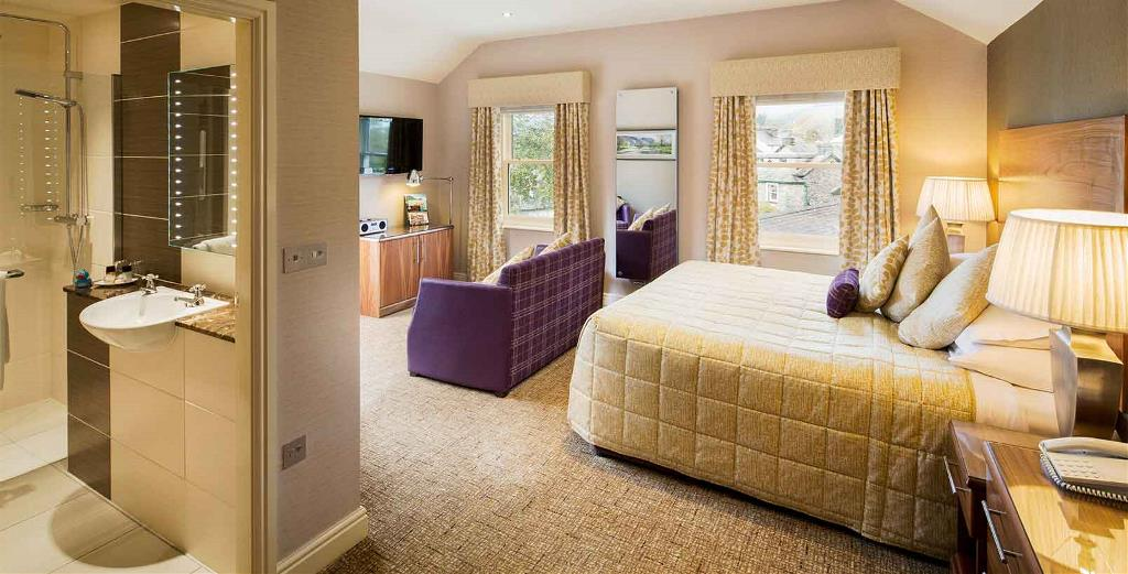 ambleside-salutation-hotel-bedrooms-24-83750