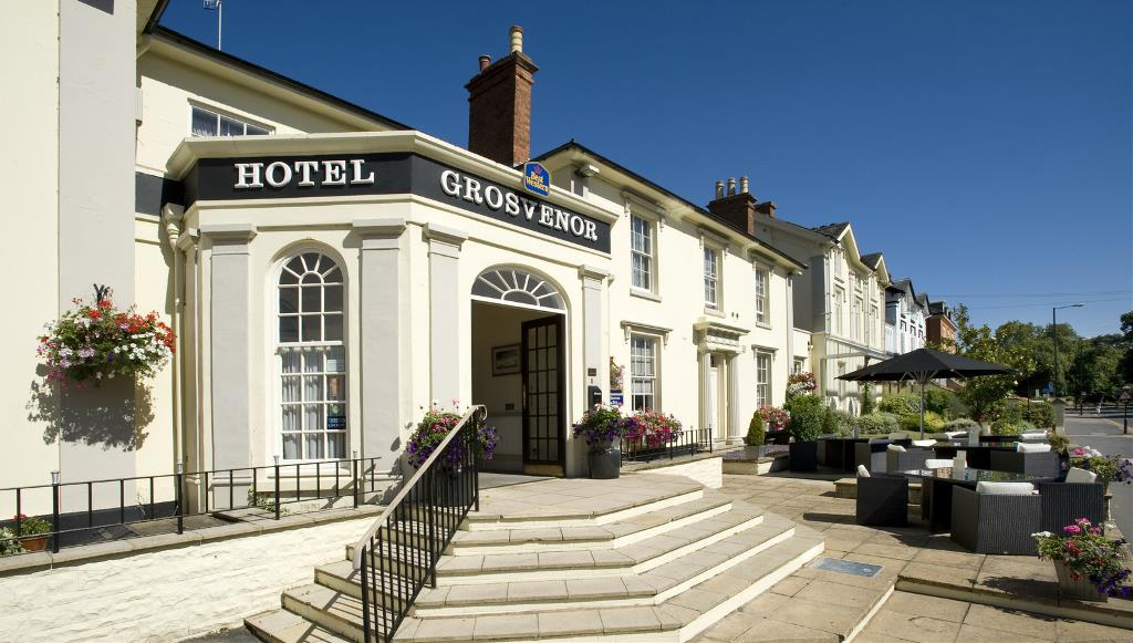grosvenor-hotel-grounds-and-hotel-02-83851